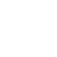 clien-trinun