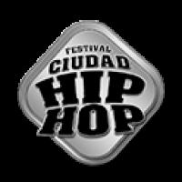 festival-hiphop